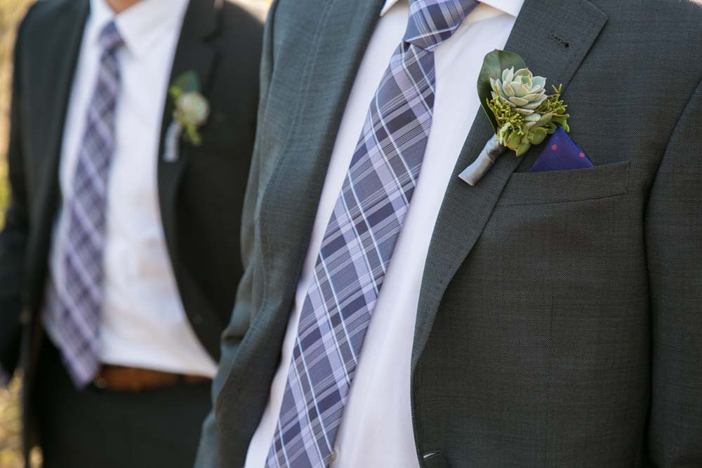 Murray Wedding 0313.jpg