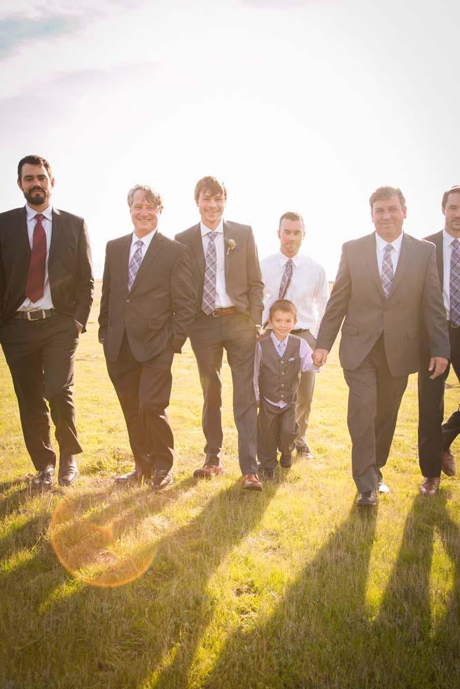 Murray Wedding 0374.jpg