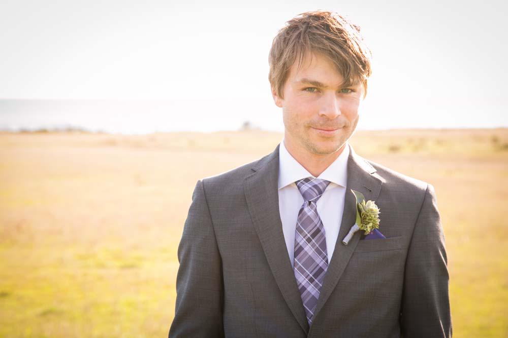 Murray Wedding 0384.jpg
