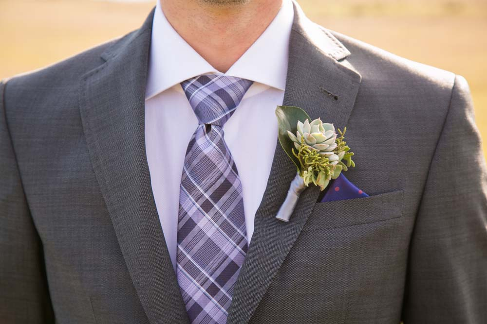 Murray Wedding 0387.jpg