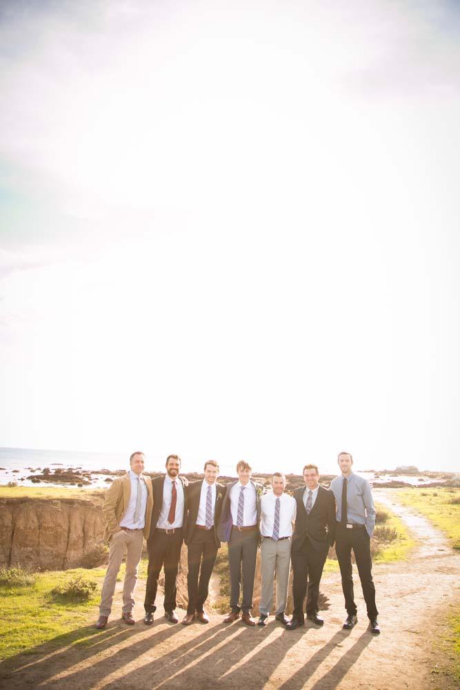 Murray Wedding 0403.jpg