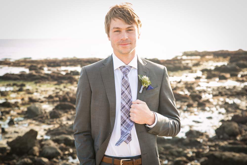 Murray Wedding 0429.jpg