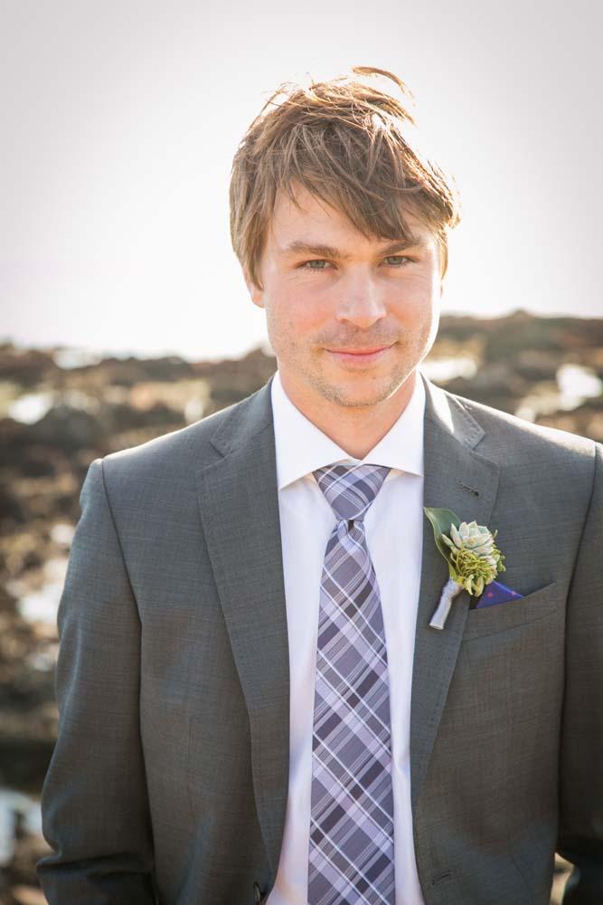 Murray Wedding 0438.jpg