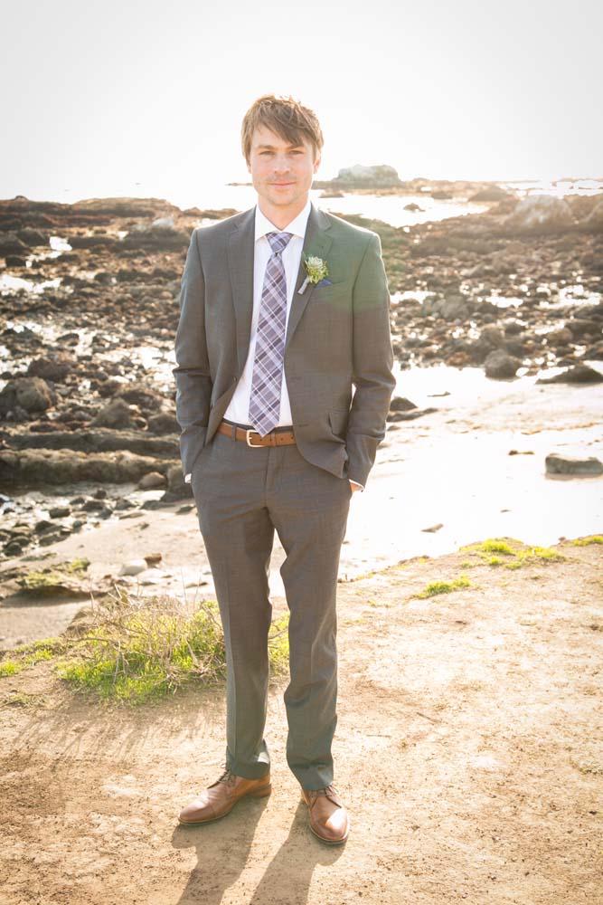 Murray Wedding 0444.jpg