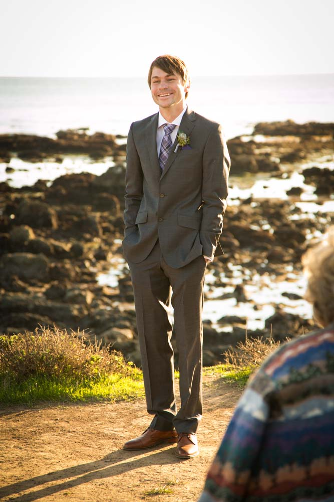 Murray Wedding 0494.jpg