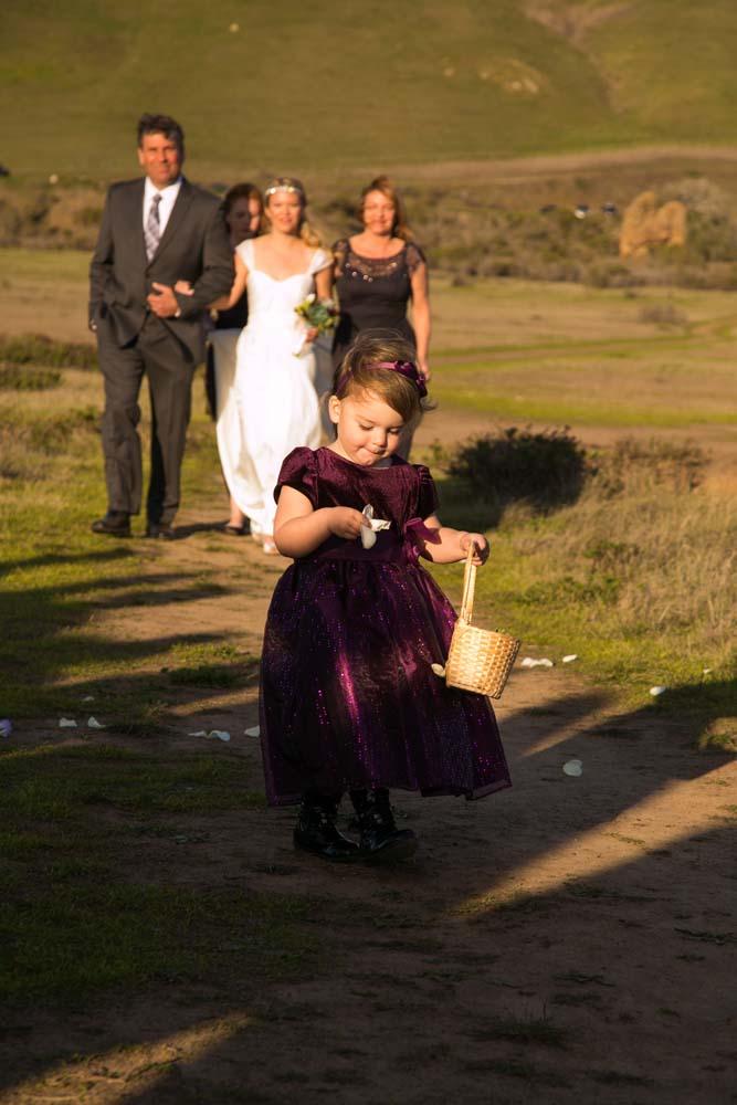 Murray Wedding 0503.jpg