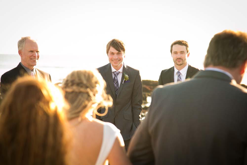 Murray Wedding 0512.jpg