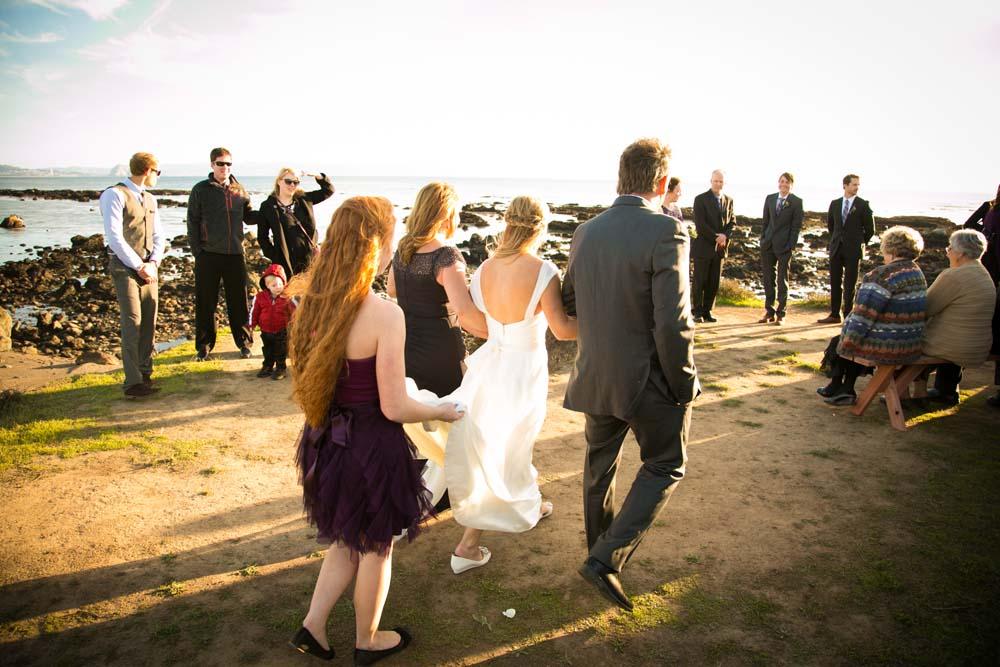 Murray Wedding 0510.jpg