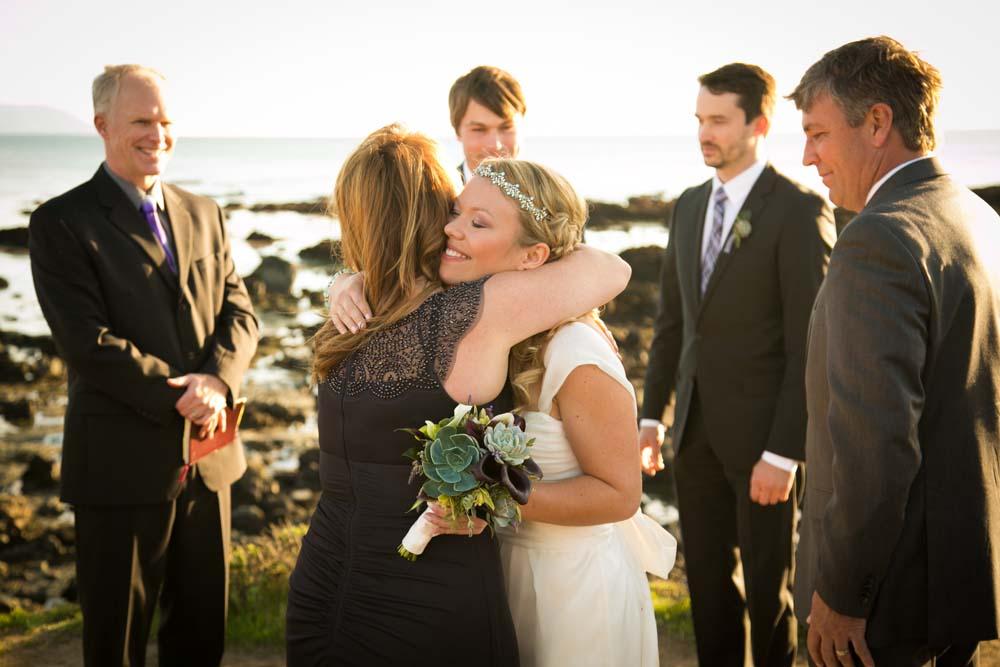 Murray Wedding 0515.jpg