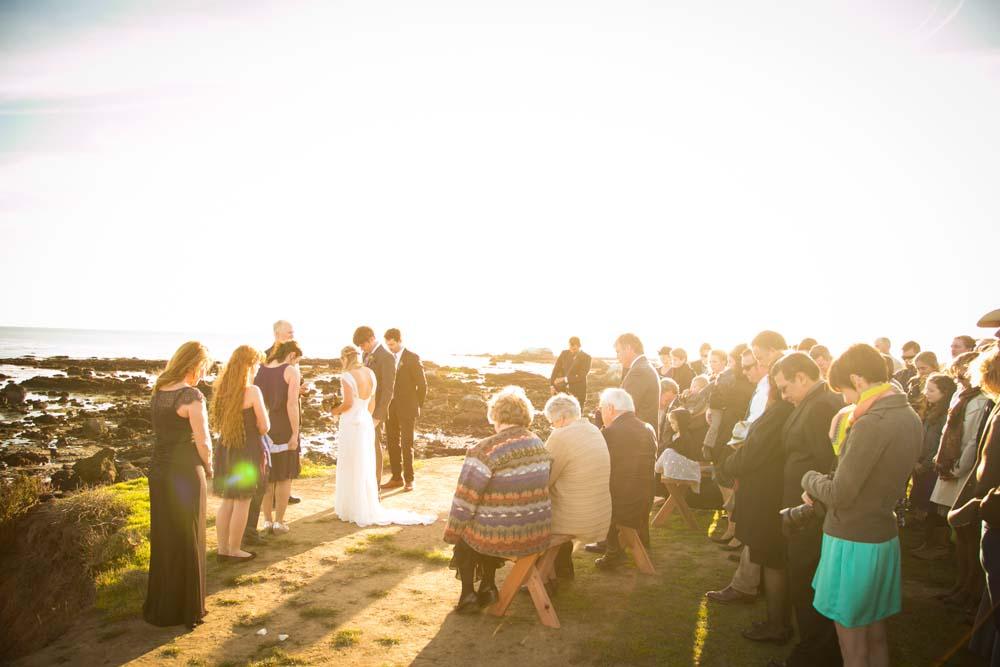 Murray Wedding 0519.jpg