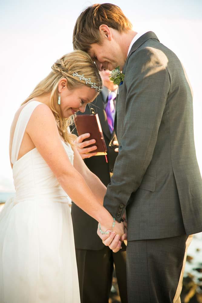 Murray Wedding 0562.jpg