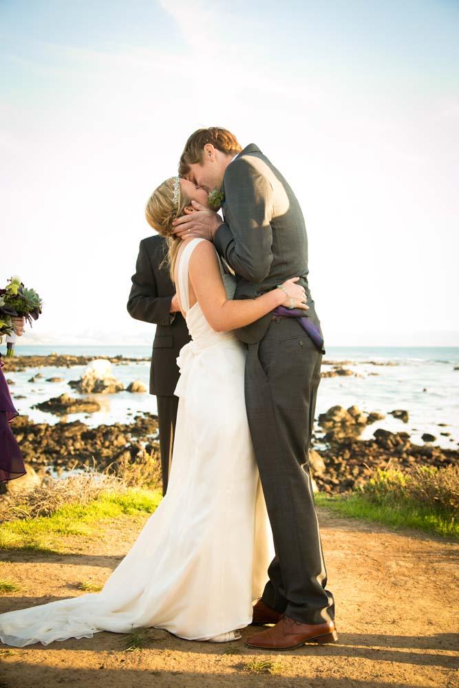 Murray Wedding 0567.jpg