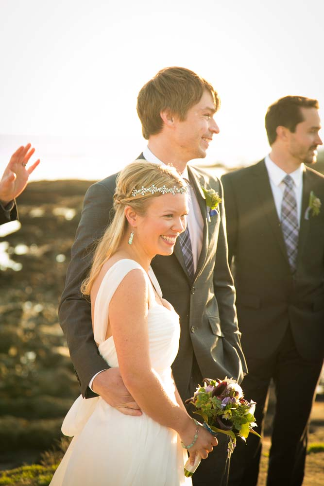 Murray Wedding 0575.jpg