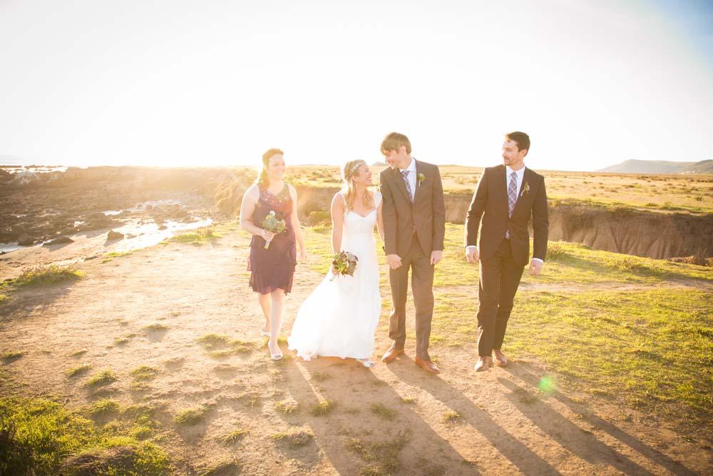 Murray Wedding 0648.jpg