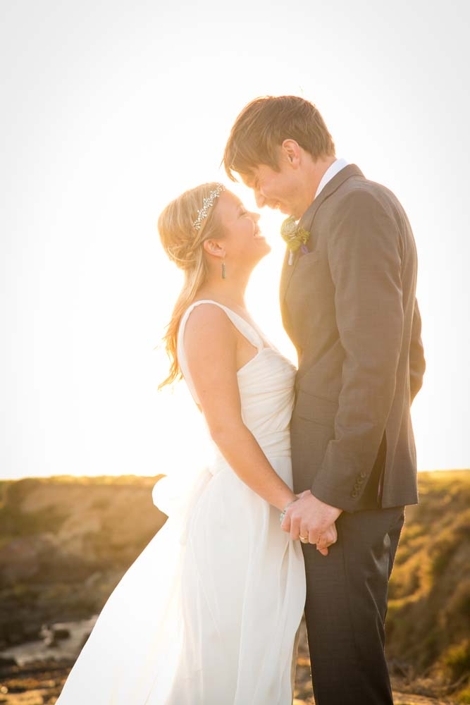 Murray Wedding 0677.jpg