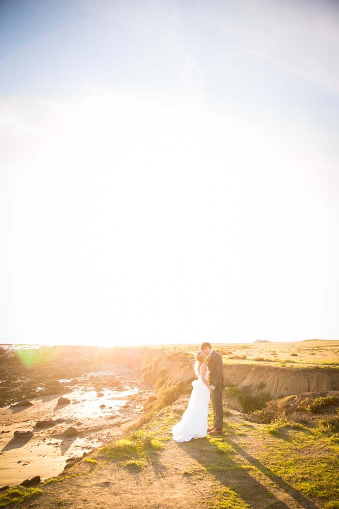 Murray Wedding 0670.jpg