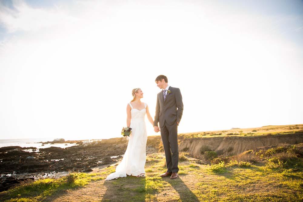Murray Wedding 0685.jpg