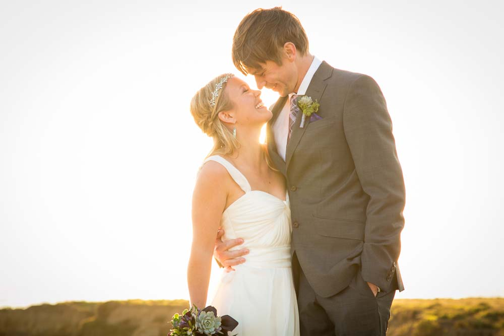 Murray Wedding 0691.jpg