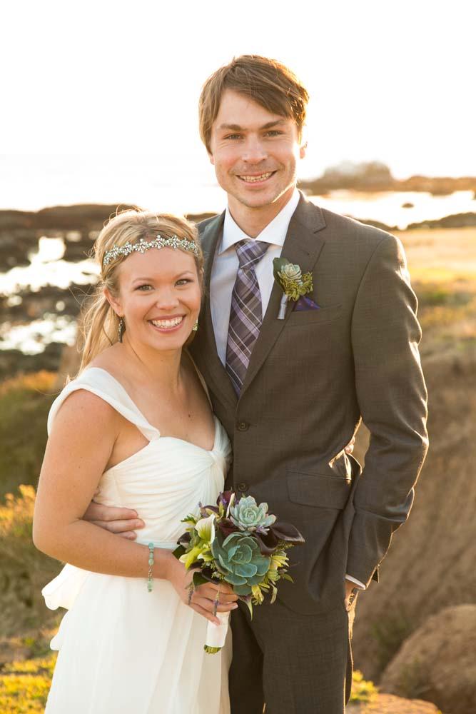 Murray Wedding 0725.jpg