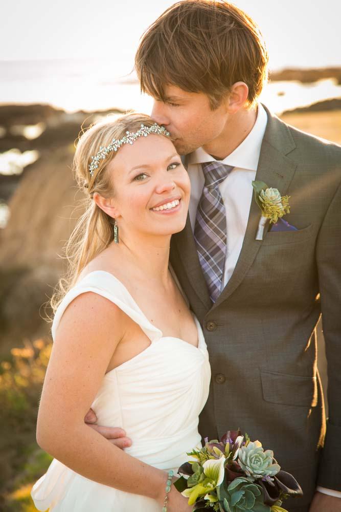 Murray Wedding 0745.jpg
