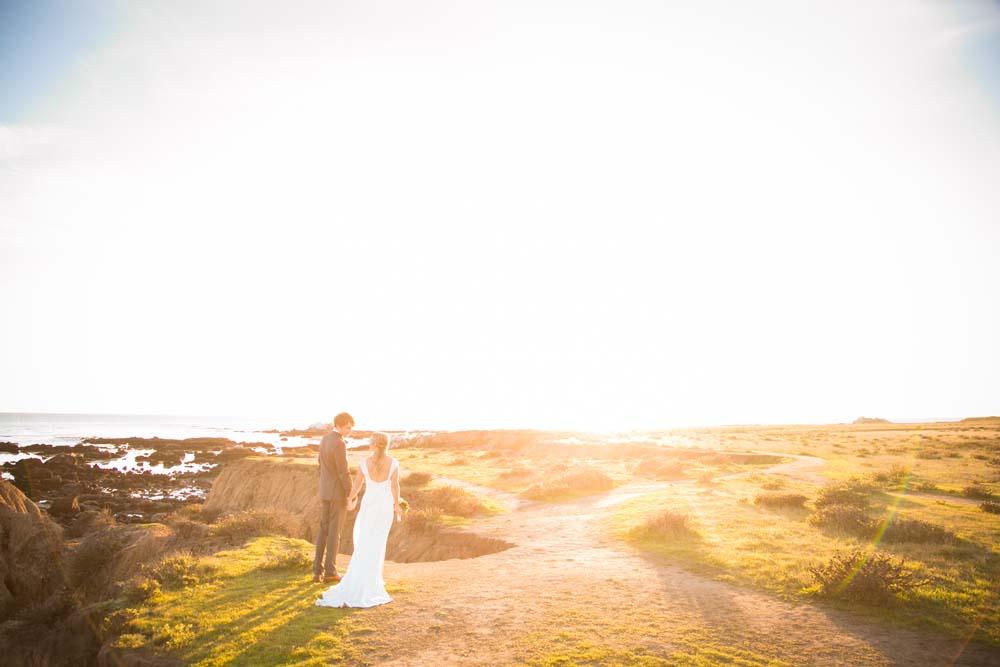 Murray Wedding 0759.jpg