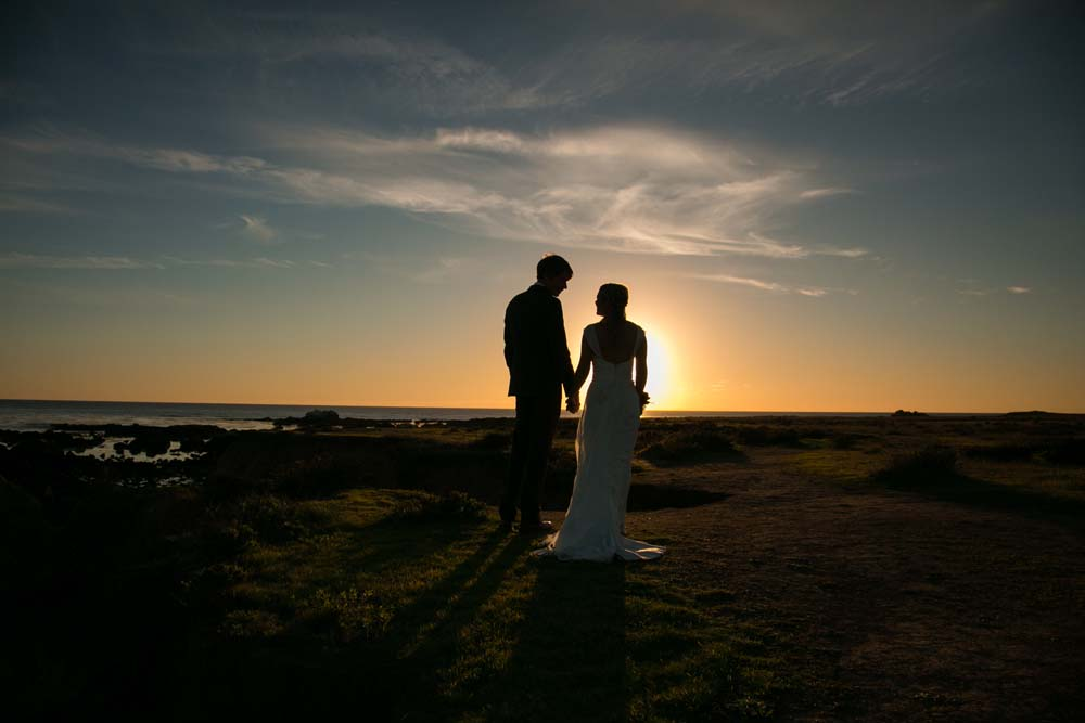 Murray Wedding 0761.jpg