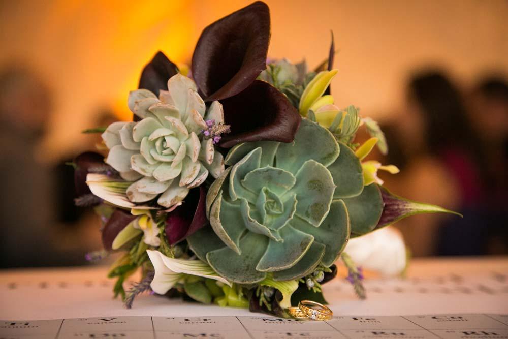 Murray Wedding 0815.jpg