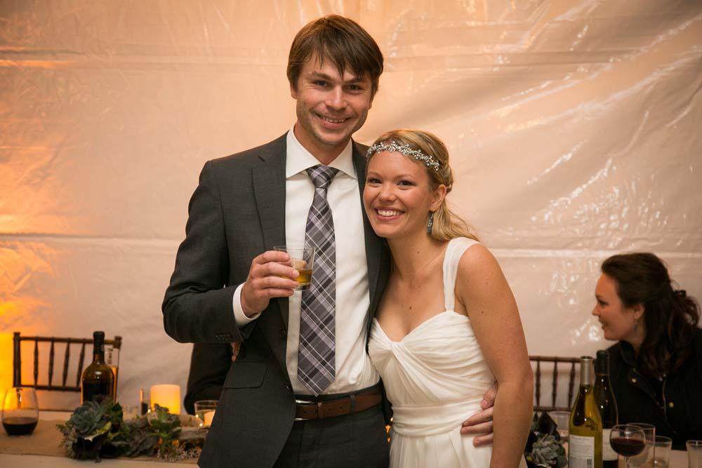 Murray Wedding 0918.jpg