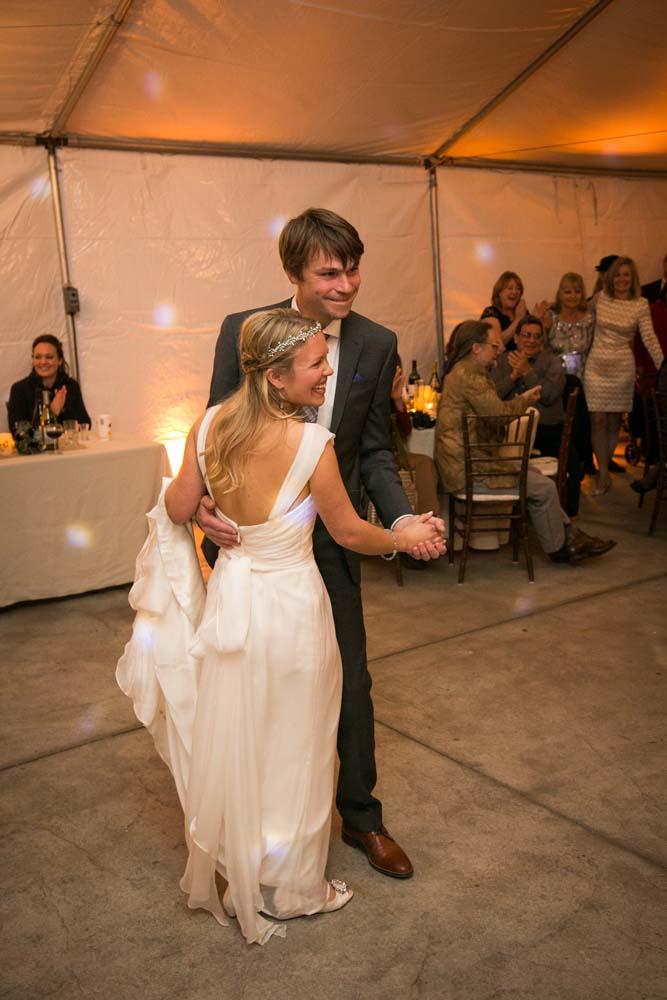 Murray Wedding 0943.jpg