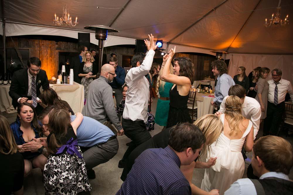 Murray Wedding 0999.jpg