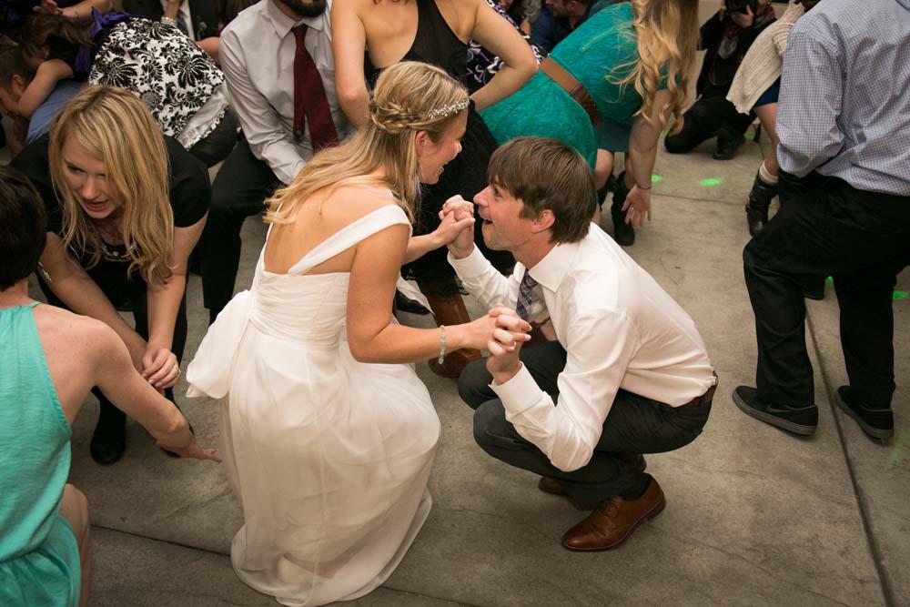 Murray Wedding 1001.jpg