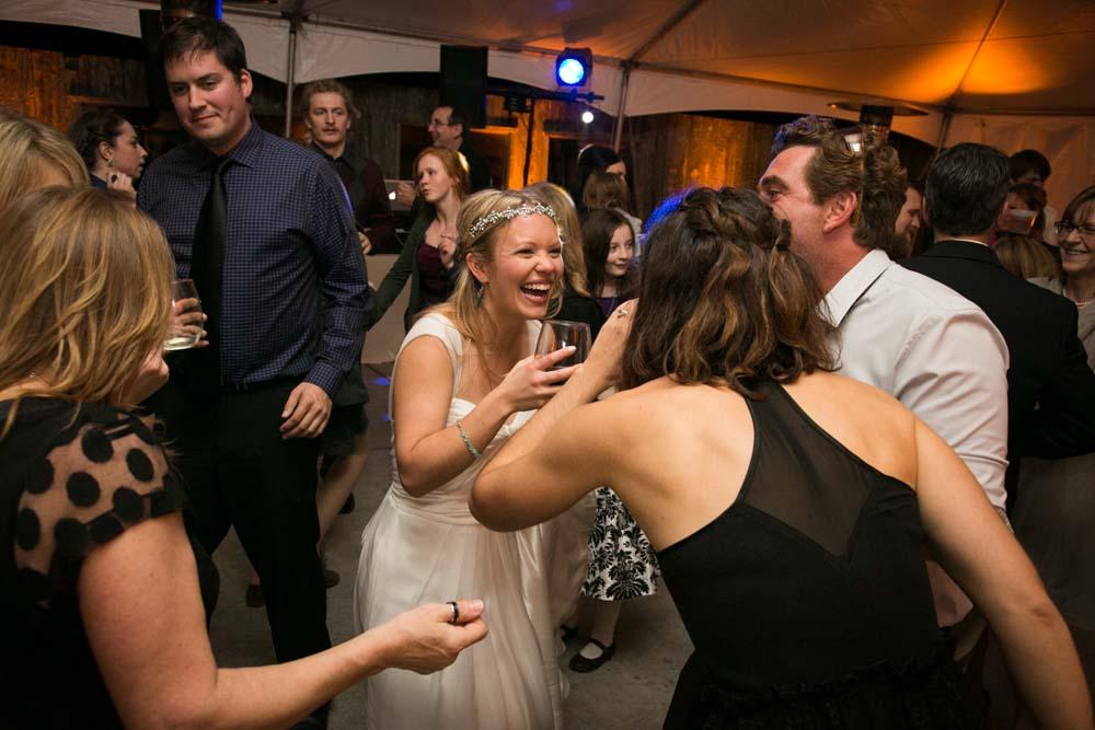 Murray Wedding 1040.jpg