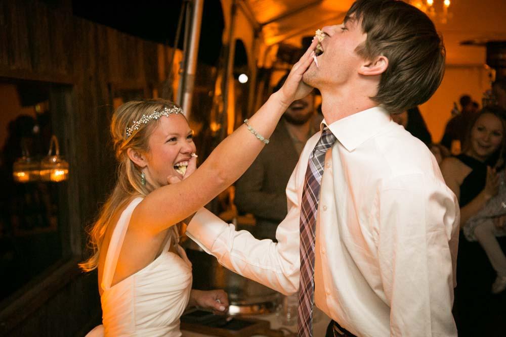Murray Wedding 1063.jpg