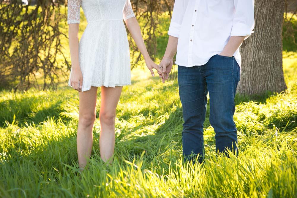 Engagements 041.jpg