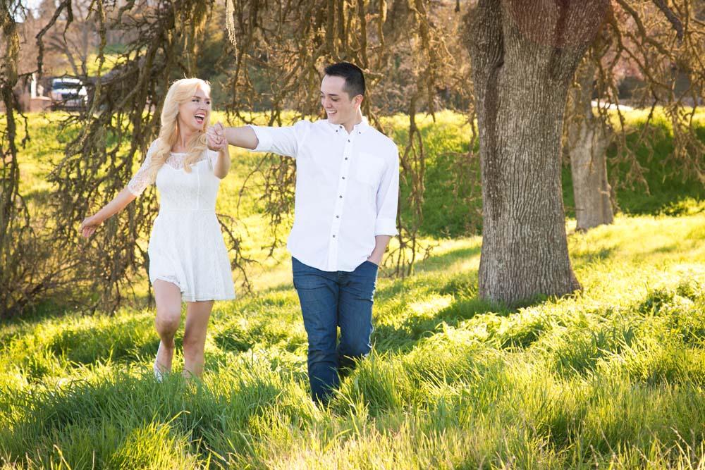 Engagements 063.jpg