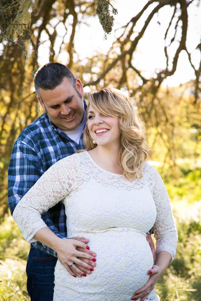 March 2015 - Poodry Maternity 072.jpg