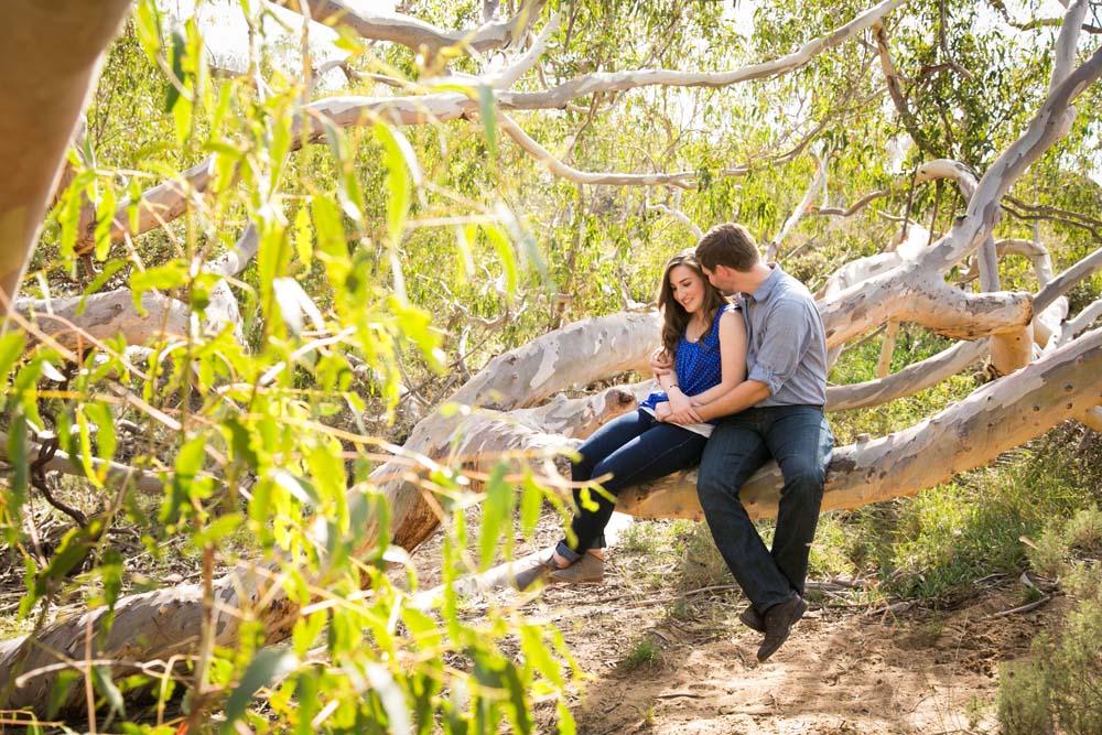 Engagements 106.jpg