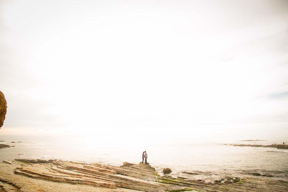 Engagements 201.jpg