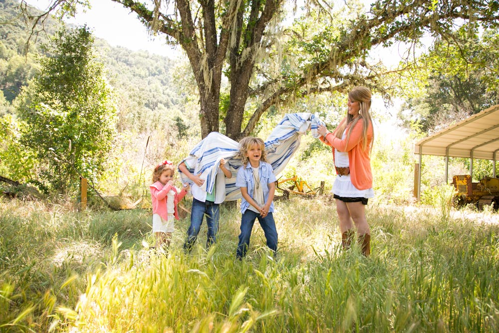 Mother's Day Mini Sessions012.jpg