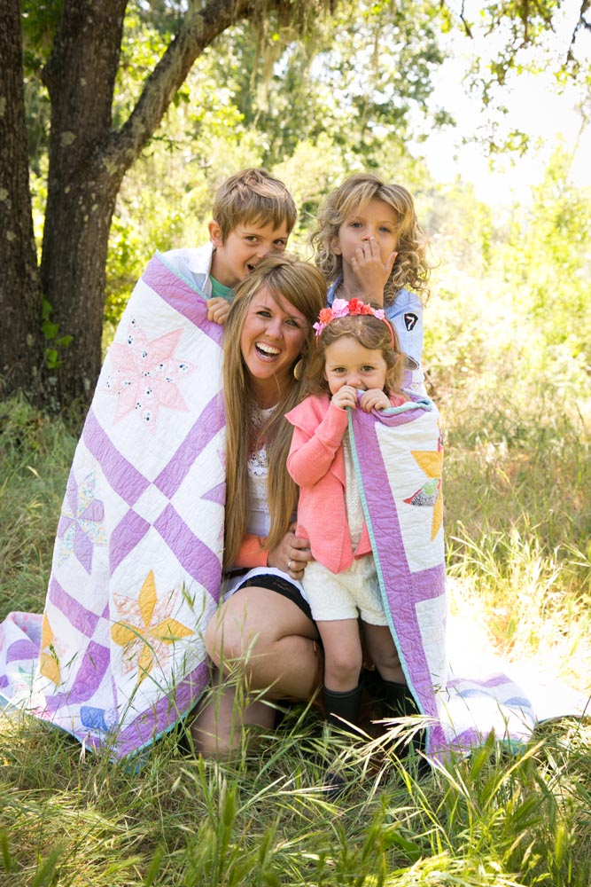 Mother's Day Mini Sessions016.jpg