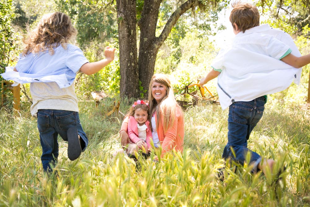 Mother's Day Mini Sessions018.jpg