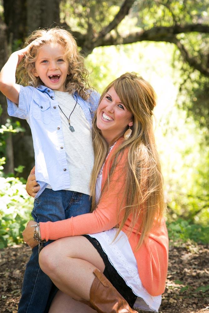 Mother's Day Mini Sessions020.jpg