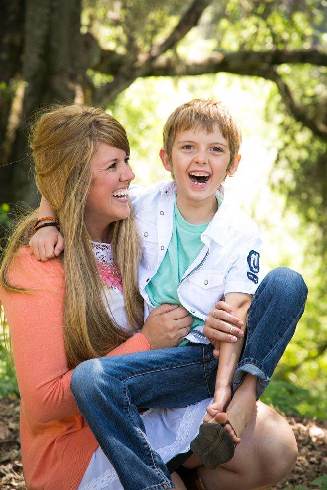 Mother's Day Mini Sessions019.jpg