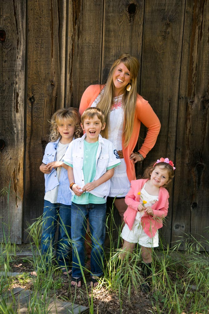Mother's Day Mini Sessions021.jpg