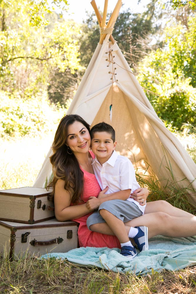 Mother's Day Mini Sessions028.jpg