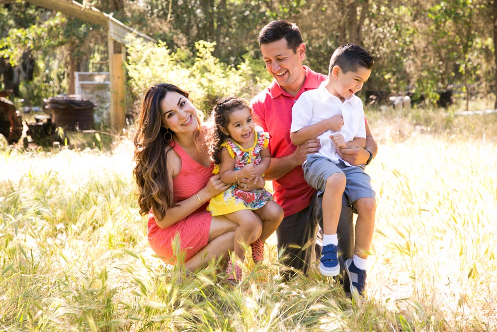 Mother's Day Mini Sessions029.jpg
