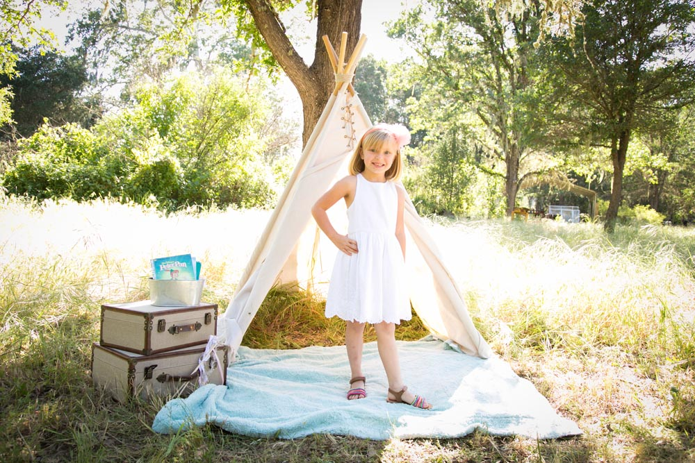 Mother's Day Mini Sessions031.jpg
