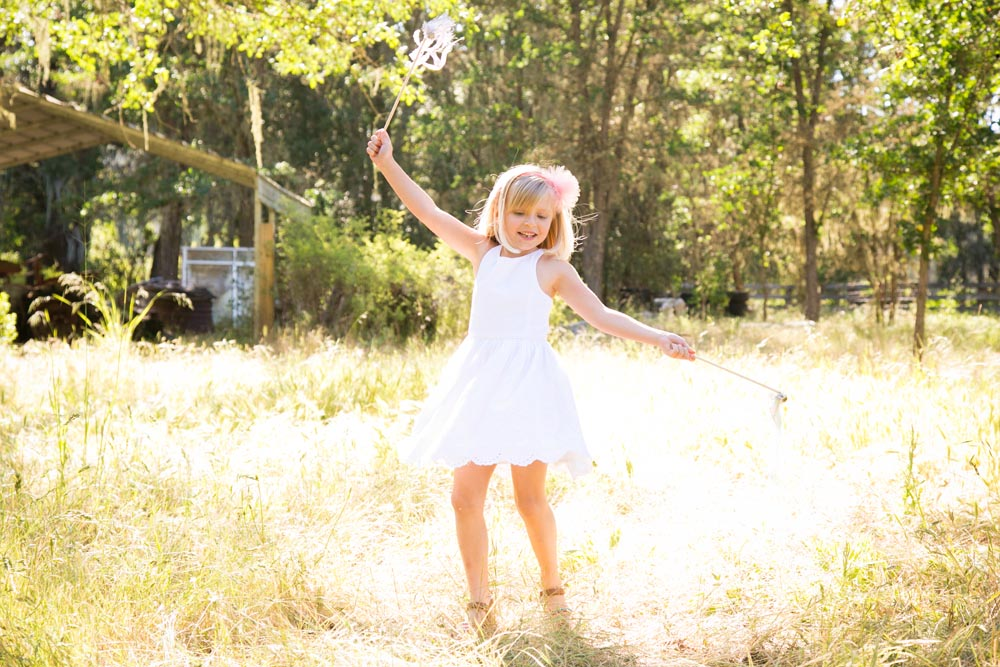 Mother's Day Mini Sessions036.jpg