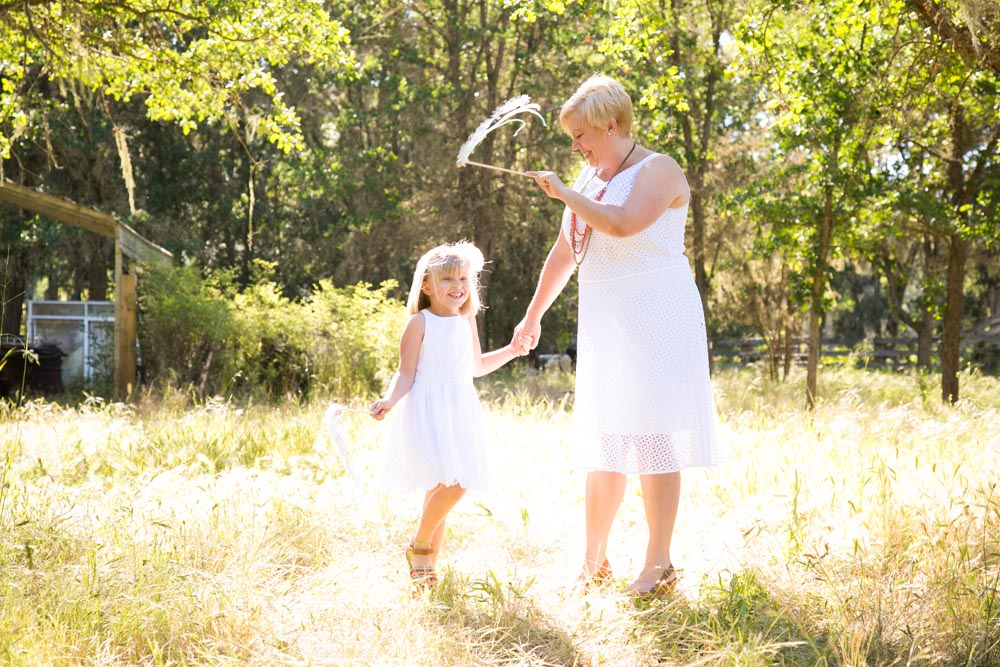 Mother's Day Mini Sessions037.jpg