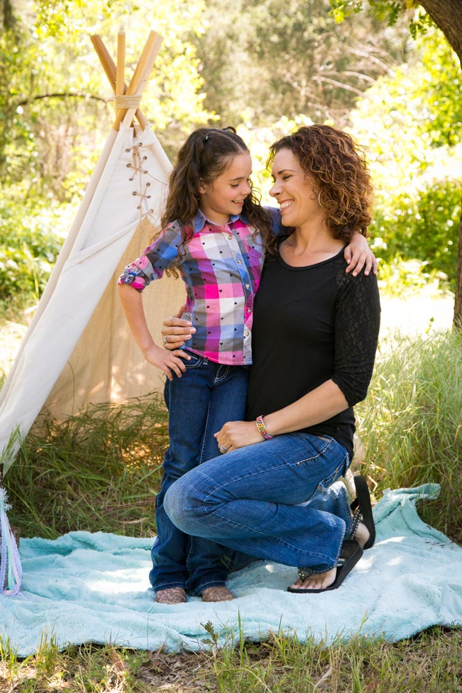 Mother's Day Mini Sessions042.jpg